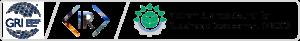 IIRC_GRI_VBCSD logo